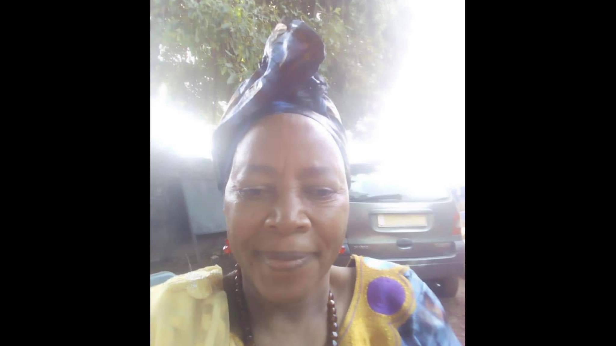 Dr-Thierno-Fatoumata-Oury-Diallo