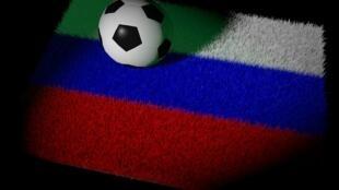 Eduard Streltsov aurait pu être le «Pelé russe». (photo d'illustration)