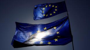 2020-04-10 HEALTH-CORONAVIRUS-EU-ECONOMY-ANALYSIS