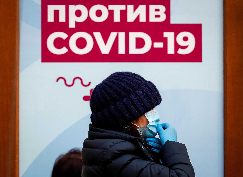 2021-02-08T181444Z_1911996875_RC2IOL9WR8NK_RTRMADP_3_HEALTH-CORONAVIRUS-RUSSIA-TOLL
