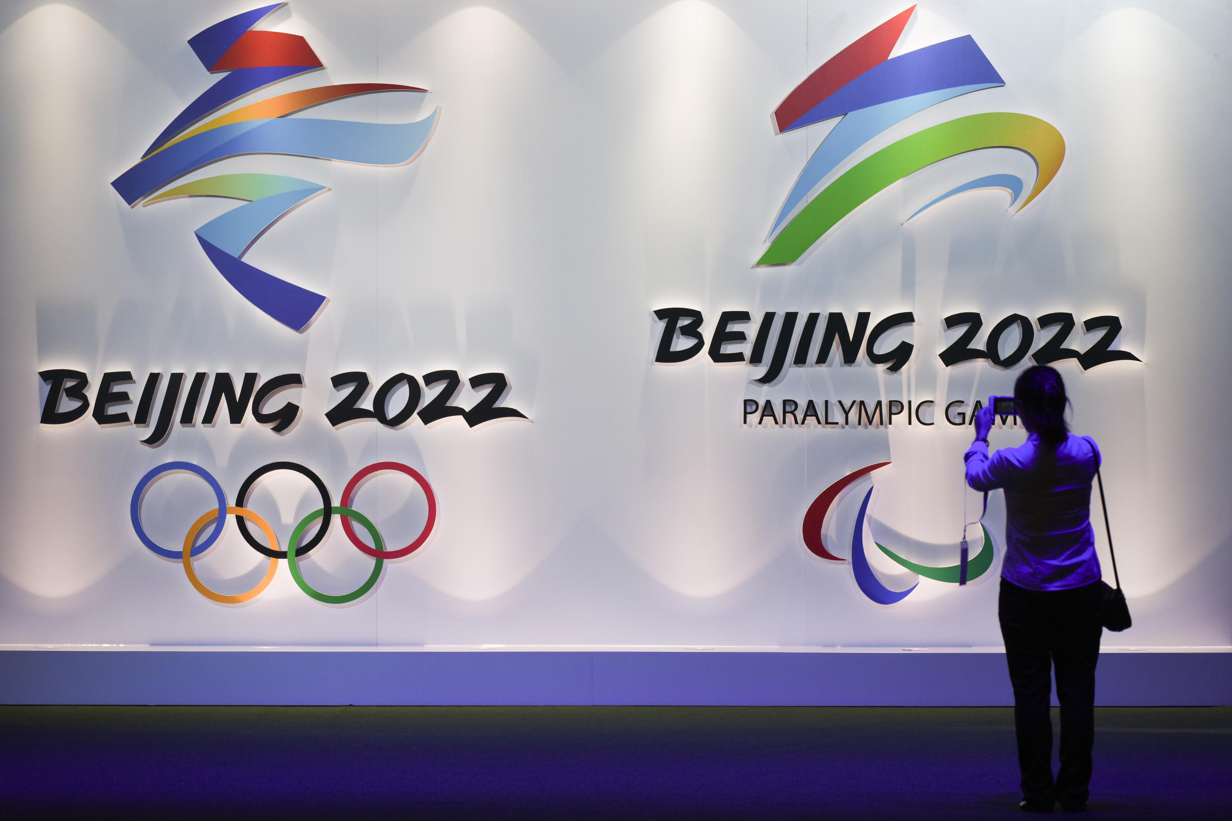 Human rights groups have urged the IOC to strip Beijing of the 2022 Winter Olympics