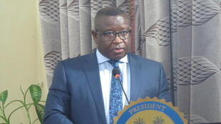 "The Sierra Leone government has announced ""Corona Enhanced Measures"", as President Julius Maada Bio warned it was only a matter of time before the coronavirus reached its borders."