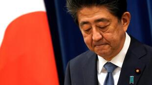 2020-08-28T082431Z_1642899065_RC2WMI9OITPX_RTRMADP_3_JAPAN-POLITICS-ABE