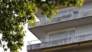 As autoridades alemãs descobriram num apartamento de Munique uma coleção de arte no valor de um bilhão de euros.