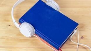 Le livre audio s'implante difficilement en Afrique.