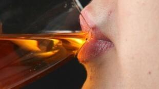 Consumers drank less during coronavirus lockdowns, hurting sales at spirits firms like Remy Cointreau