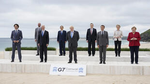G7-sommet-biden-macron