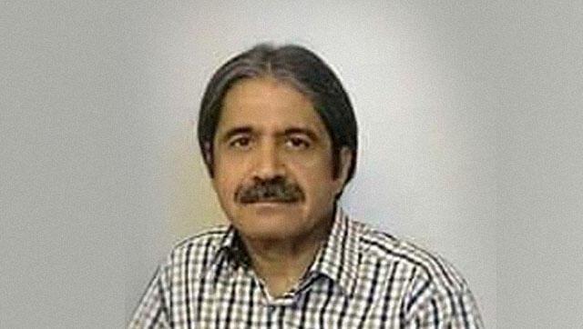 Esmail Gerami