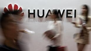 Huawei has warned that despite strong growth through 2019, it faces its 'most difficult year' ahead