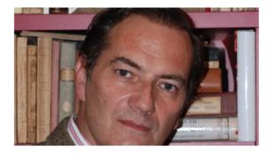 Eric Deroo a été chercheur associé au CNRS et a publié «—L'illusion coloniale—» chez Tallandier.