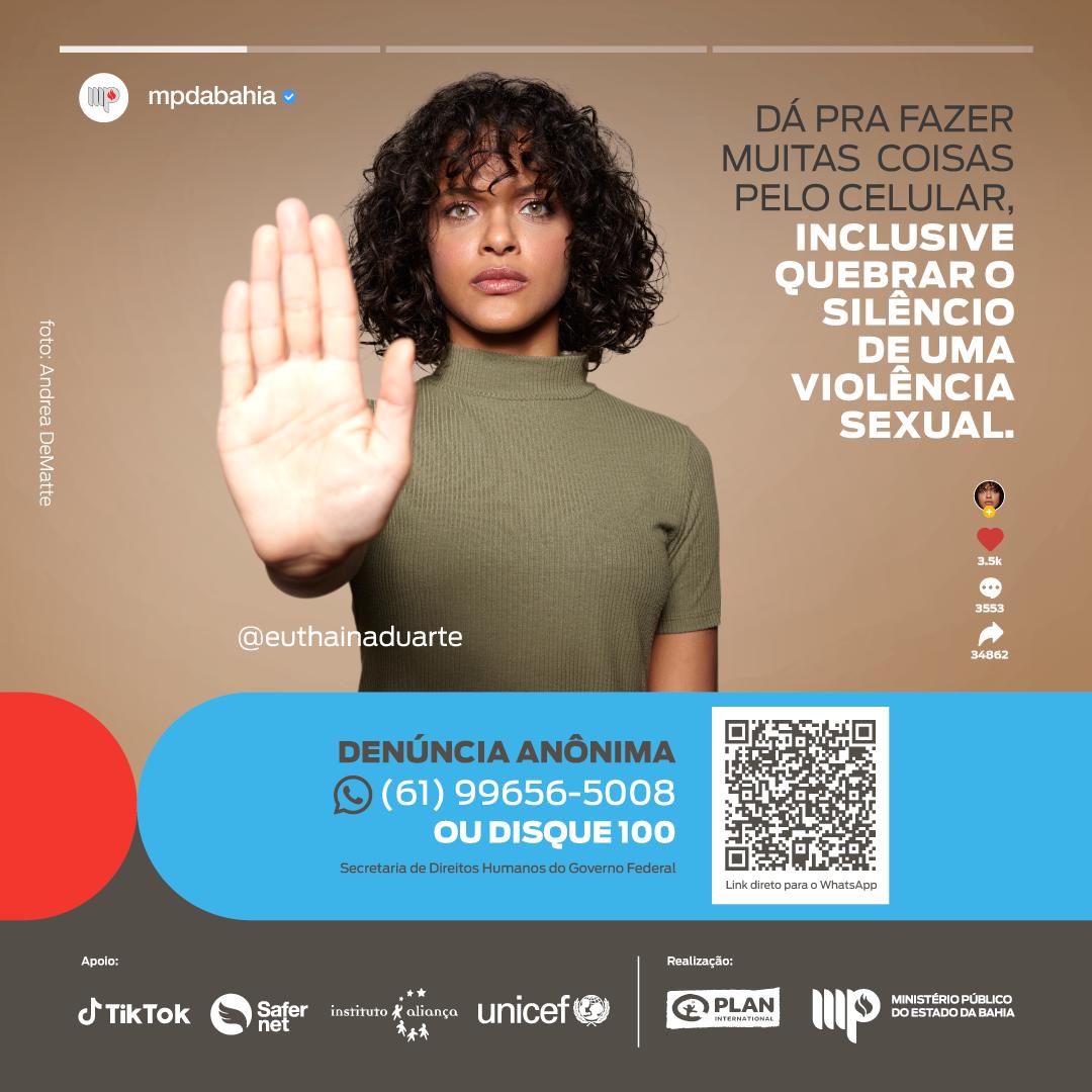 CARD_Violencia-Sexual-Infantil_MPBA_2021_Thaina (1)