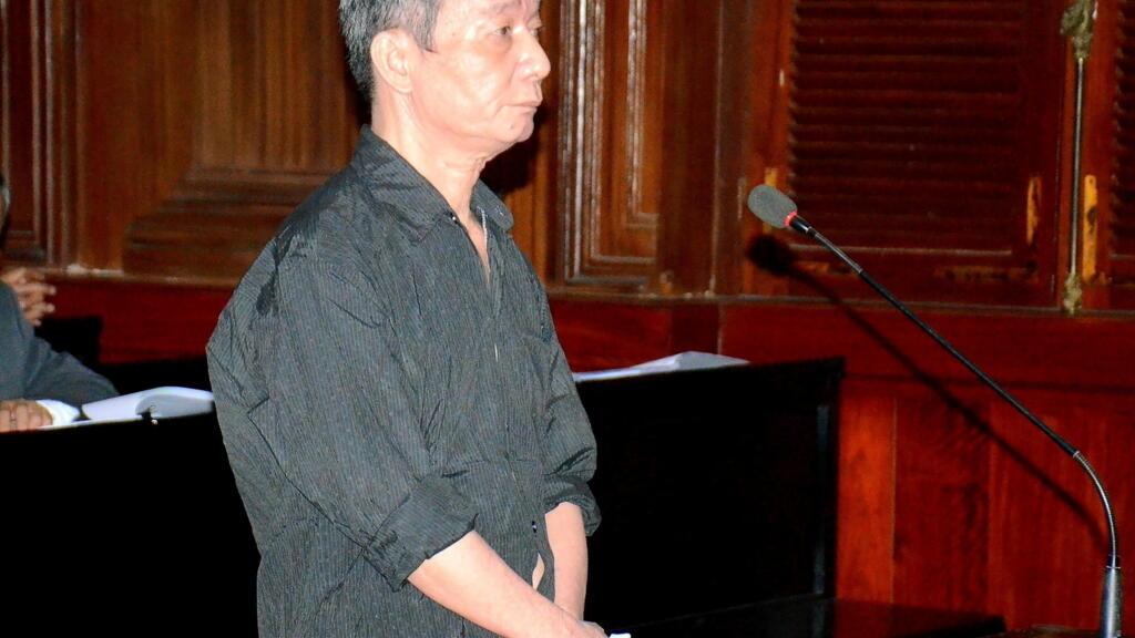 HRW tố cáo chính quyền Việt Nam gia tăng vi phạm quyền công dân