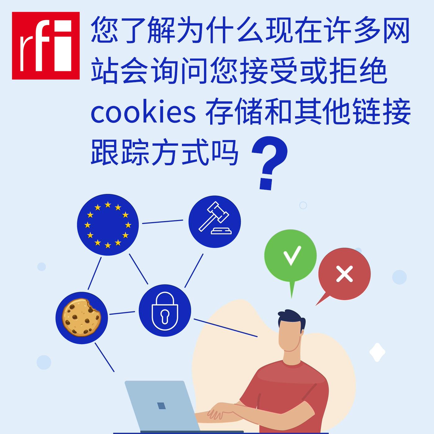 RFI_CN_RGPD-insta-1400x1400