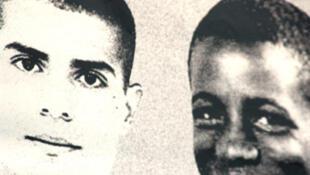 Zyed Benna et Bouna Traoré sont morts dans un site EDF après que deux policiers les aient poursuivis sans apparente raison.