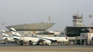 روز چهارشنبه ٢۶ ژوئن/۵ تیر، مدیریت فرودگاههای اسرائیل اعلام کرد که از حدود سه هفته قبل، سیستم جی.پی.اس – سامانۀ ناوبری و موقعیتیاب جهانی – در اطراف فرودگاه بنگوریون دچار اختلال شده است. این فرودگاه بینالمللی در پانزده کیلومتری تلآویو قرار دارد.
