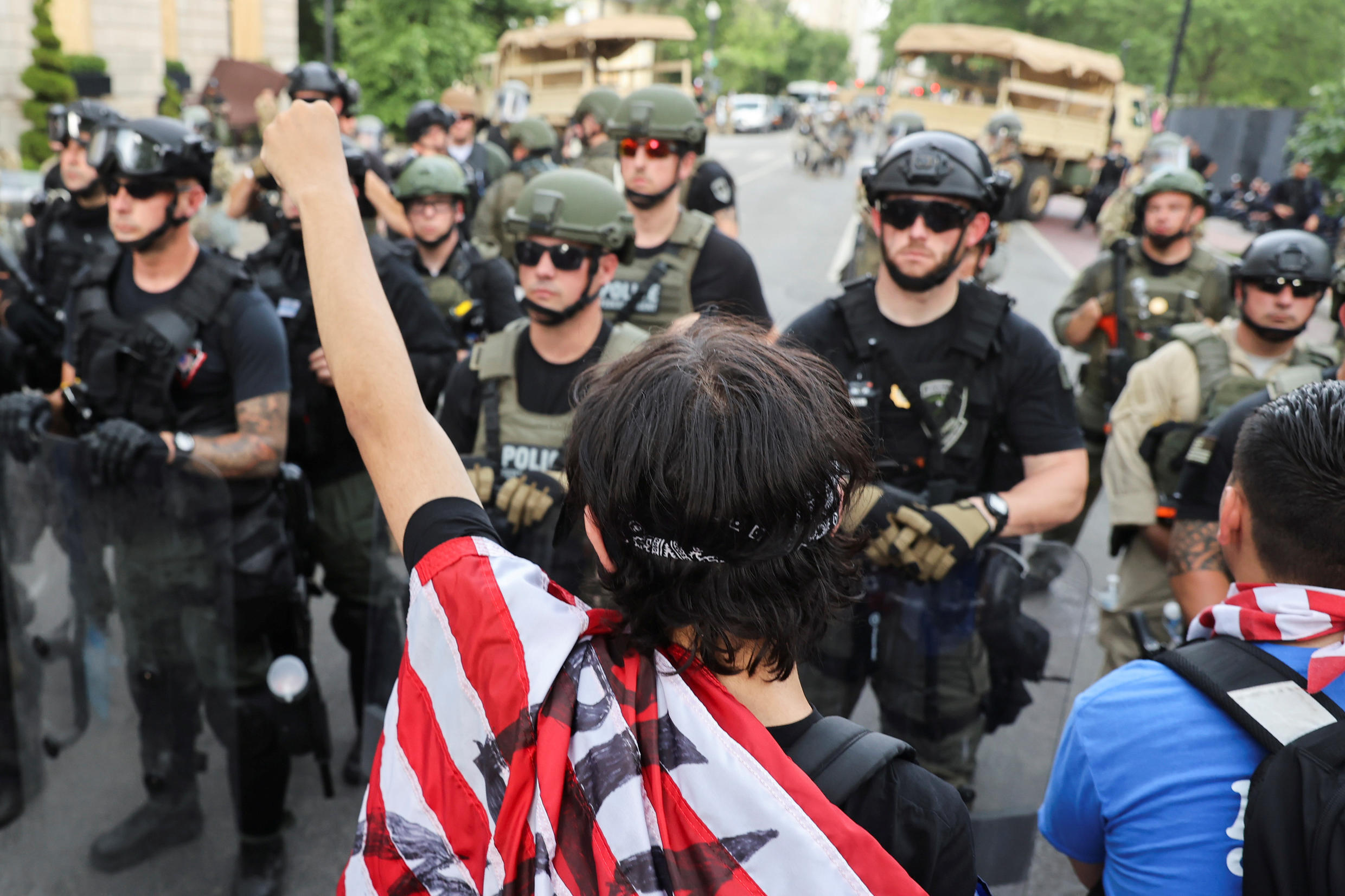 2020-06-03T220759Z_1039208605_RC2Y1H98VDTN_RTRMADP_3_MINNEAPOLIS-POLICE-PROTESTS-WASHINGTON