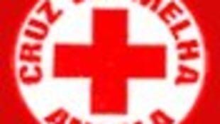 Cruz Vermelha de Angola, ainda sem órgãos de direcção desde que foi demitida Isabel dos Santos