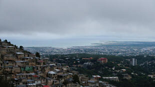 Port-au-Prince (photo d'illustration).