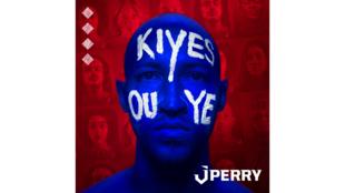 Kiyès ou ye, le nouveau single de l'artiste haïtien J Perry.