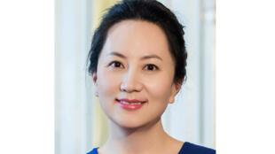 Meng Wanzhou, directrice financière de Huawei, emprisonnée au Canada, victime des lois américaines sur la « compliance », l'éthique des affaires ».