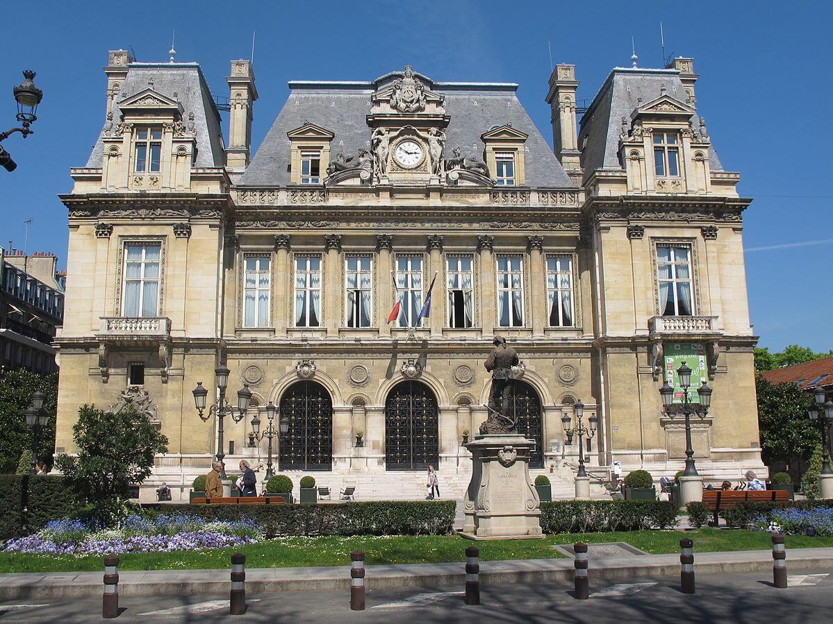 1199px-Mairie_de_Neuilly-sur-Seine