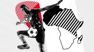 Journal des sports Afrique