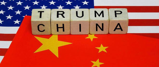 Liệu chiến tranh thương mại Mỹ - Trung sắp hồi kết thúc?