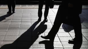 Pour la cinquième fois depuis 2000, le Japon entre en récession.