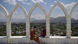 The three-day ceasefire will be only the fourth pause in fighting in nearly 20 years of conflict in Afghanistan