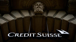 """Nomura fears a $2 billion loss while Credit Suisse warns of a """"signicant"""" hit from its exposure to a speculative US fund."""