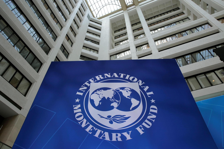 D'après le FMI, la croissance prévue pour 2018 sera de 3,7 %.