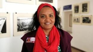 A ítalo-brasileira Ivanilde Carvalho, nascida em Guajará-Mirim (RO), disputará vaga de eurodeputada pela Itália nas eleições para renovação do Parlamento Europeu.