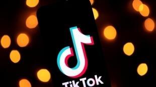 Les influenceuses égyptiennes condamnées partageaient des vidéos sur le réseau social Tiktok.