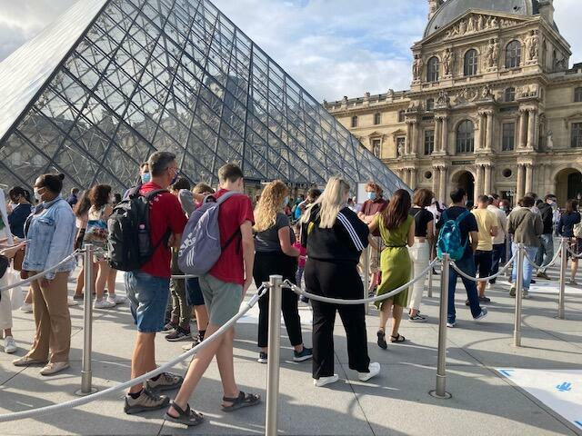 IMG_Louvre-Paris-26-07-2020