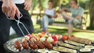 Una de cada dos personas aumenta entre dos y cinco kilos durante las vacaciones estivales.