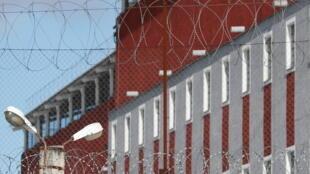 2021-03-04T111712Z_521945359_RC2B4M9CZLYF_RTRMADP_3_RUSSIA-POLITICS-NAVALNY-PRISON