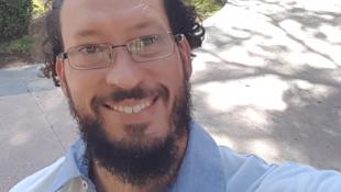 Thiago Gehre Galvão, professor de Relações Internacionais da UnB, comenta crise diplomática entre Brasil e Venezuela