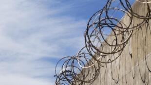 A superlotação nos presídios é, com frequência, apontada pela Corte Europeia de Direitos Humanos (Imagem de Ilustração)