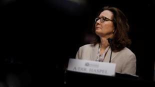 Gina Haspel, nomeada pelo presidente Donald Trump para dirigir a CIA, assegurou diante de membros do Senado dos Estados Unidos, que a agência de Inteligência não irá retomar os programas de tortura de prisioneiros sob a sua liderança.