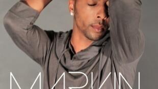 Marvin, mwanamuziki wa miondoko ya Zouk R&B