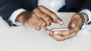 La Cnil est chargée de vérifier le bien-fondé des demandes de suppression de contenu illégal sur le net.