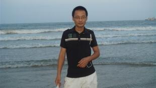 Cố Nghĩa Dân (Gu Yimin) - người dự định tổ chức biểu tình kỷ niệm vụ đàn áp Thiên An Môn - bị tư pháp Trung Quốc buộc tội « kích động lật đổ chính quyền ».