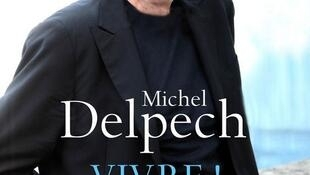 Michel Delpech died in Paris on Saturday at the age of 69.