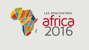 La première édition des Rencontres Africa 2016 a eu lieu à Paris les 22 et 23 septembre 2016.