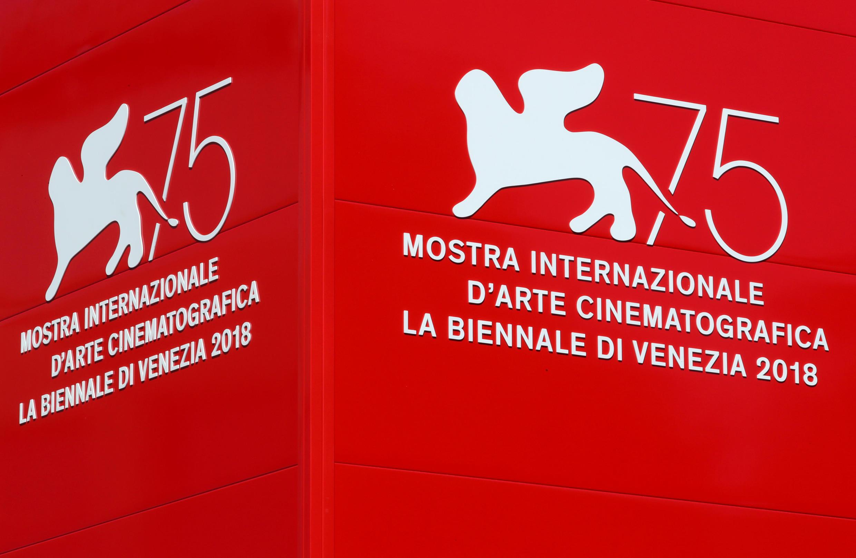 75ª edição do festival de cinema de Veneza é marcado por forte participação latino-americana.