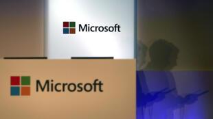 A Microsoft anunciou nesta quinta-feira (17) cortes de 18 mil empregos em um ano.