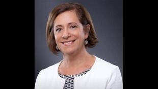 Ana Amélia Camargos é a primeira mulher à frente da Comissão de Direitos Humanos da OAB-SP, a partir de janeiro de 2019