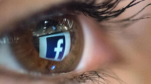 Malgré ses excuses, Facebook n'a pas réussi à faire retomber la polémique.