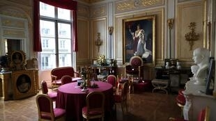 Palácio Vivienne
