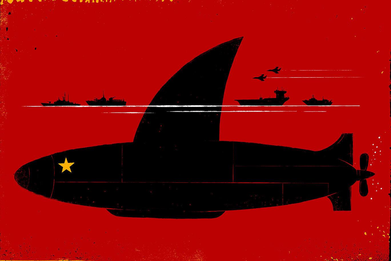 Xi_Jinping-Sea-AdriaFruitos